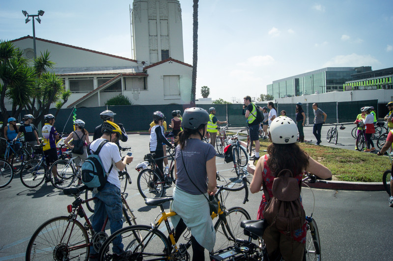 20130406069-Glendale Mayors Ride.jpg