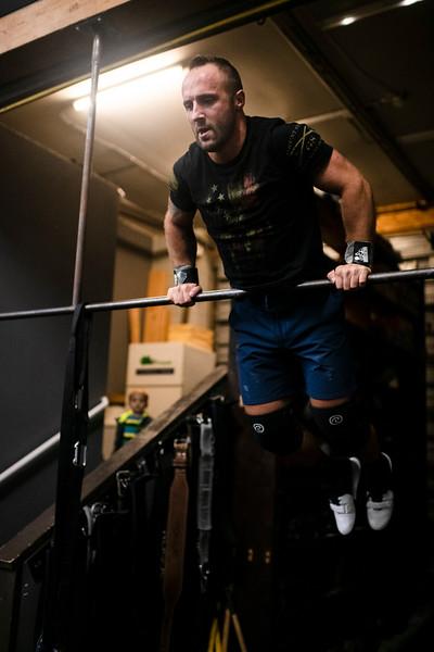 2019-1115 CrossFit LOFT - GMD1014.jpg