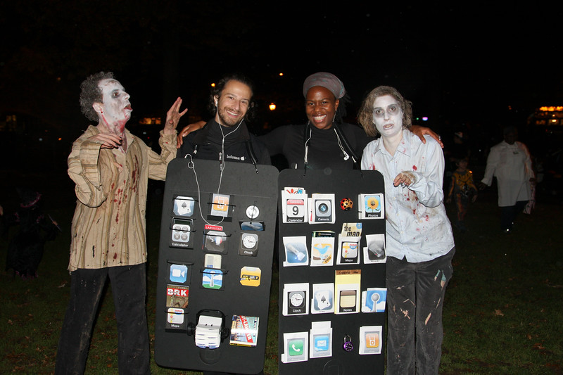 09.10.31 Halloween.PSCC. Paradef-10-114.jpg