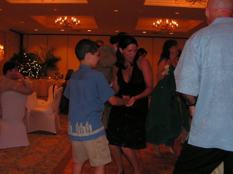 mandy_and_dylan_dancing.jpg