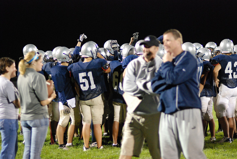 blue and silver scrimmage 114.JPG