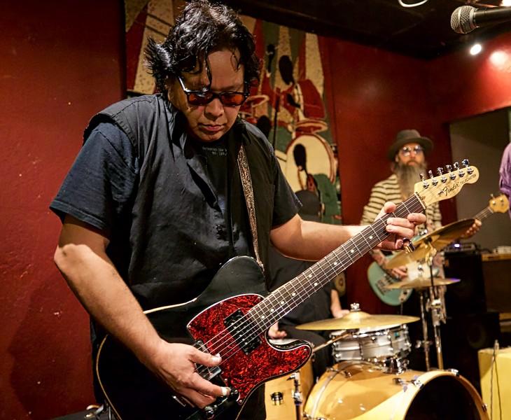 Johnny Guitar Knox memorial2019-01-20 (12).jpg