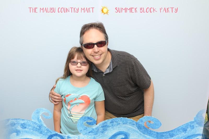 Malibu_Country_Mart_Block_Party_2018_Prints00005.jpg