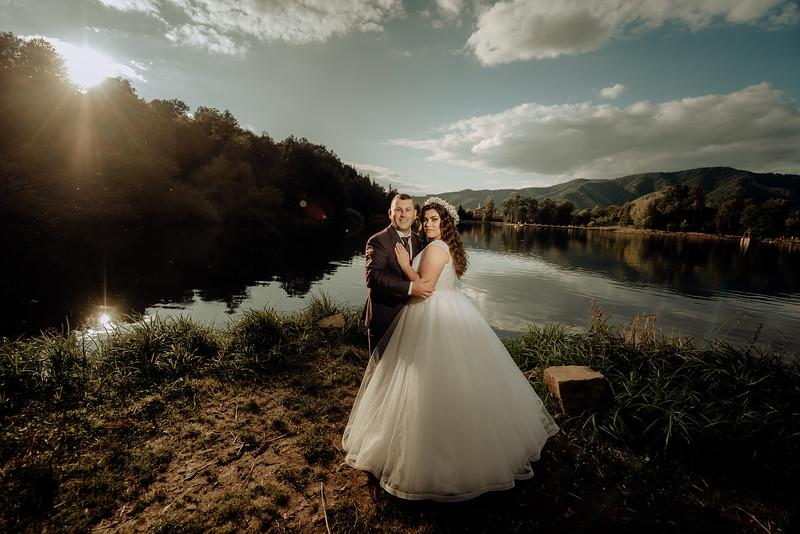 After wedding-312.jpg