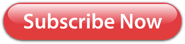 Subscribe-PNG-10.png