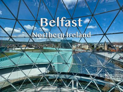 2019 05 04 | Belfast