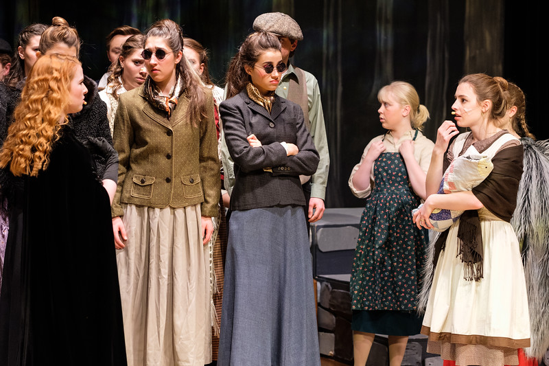 2018-03 Into the Woods Performance 0690.jpg