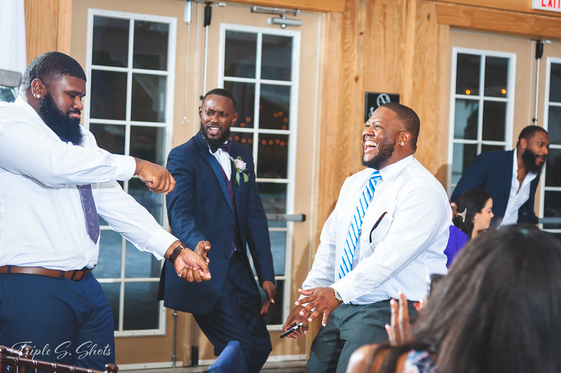 Shepard Wedding Photos-857.JPG