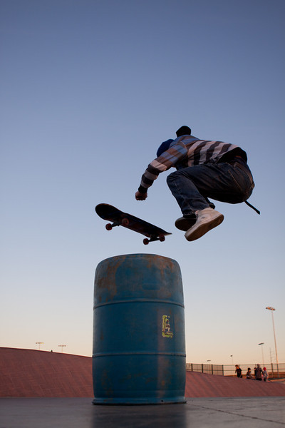 20110101_RR_SkatePark_1432.jpg
