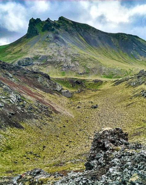 0424_Iceland_Volcano Hike_IMG_2785_2.jpg