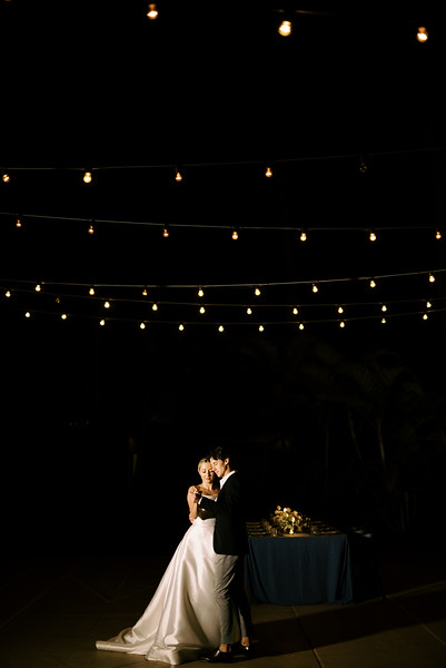 Southern California San Diego Wedding Bahia Resort - Kristen Krehbiel - Kristen Kay Photography-115.jpg