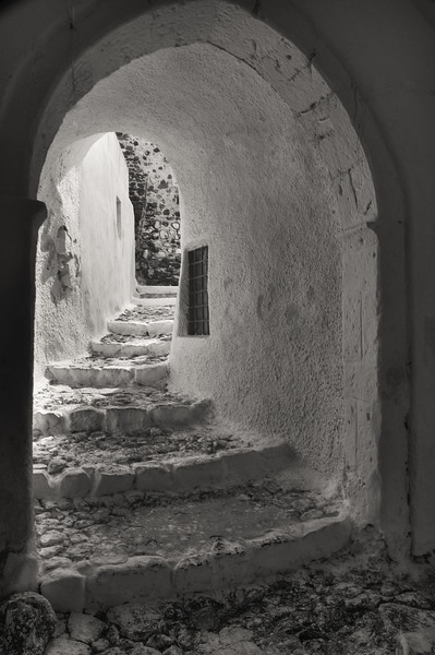 tunnel a+.jpg