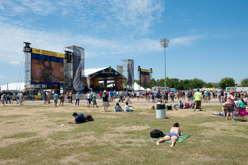 People Places Jazz Fest-017.jpg