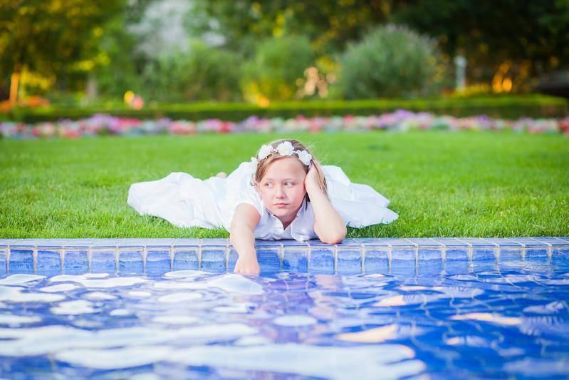 Gabi Baptism -66.jpg