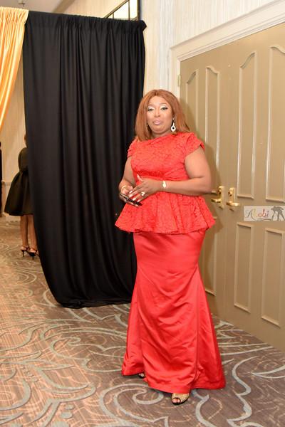 Olawumi's 50th birthday 1022.jpg