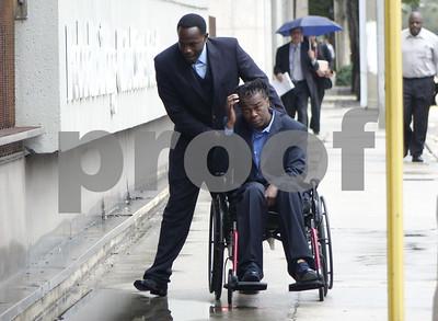 jurors-award-231-million-to-unarmed-man-shot-paralyzed-by-deputy-in-florida