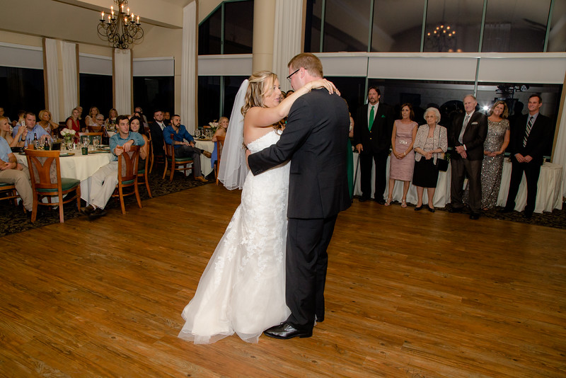692-Helenek-Wedding16.jpg