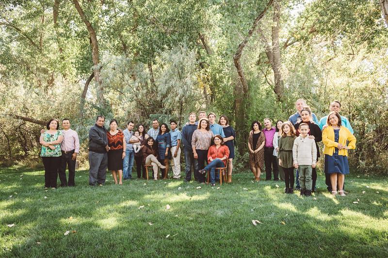 Rod-Family-40.JPG