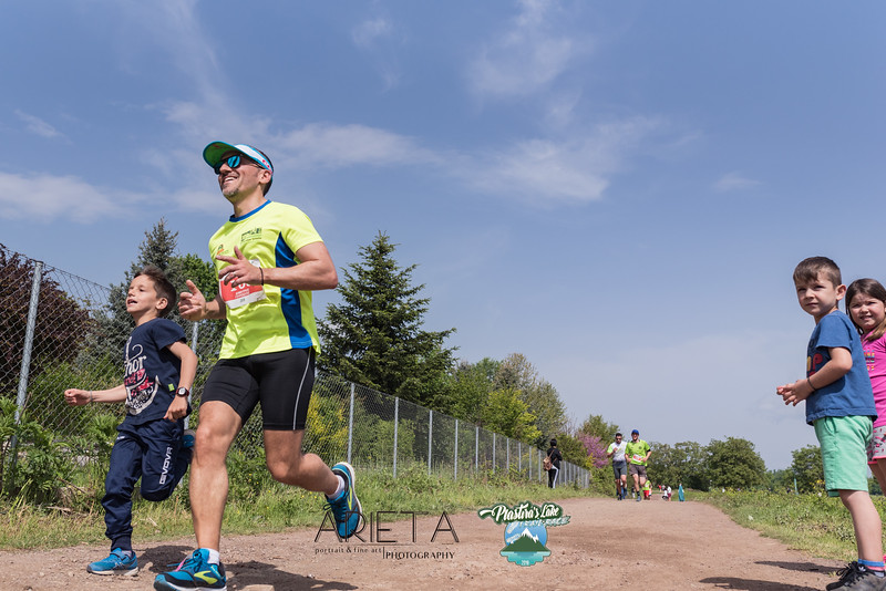 Plastiras Lake Trail Race 2018-Dromeis 10km-451.jpg