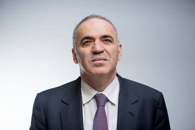 20161208_ Kasparov_00022