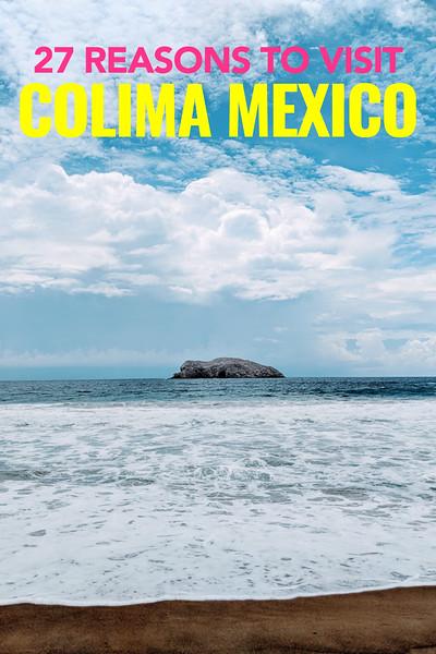 colima in mexico pin.jpg