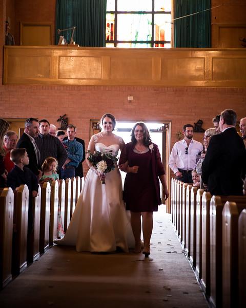 Miller Wedding 139.jpg
