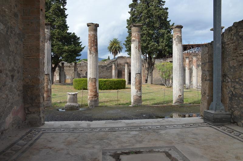 2019-09-26_Pompei_and_Vesuvius_0834.JPG