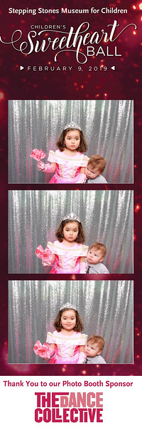 Absolutely Fabulous Photo Booth - (203) 912-5230 -_-20.jpg