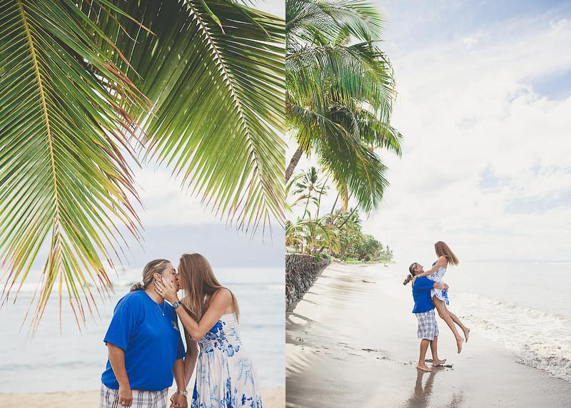Kathy & Chasta engagement.jpg
