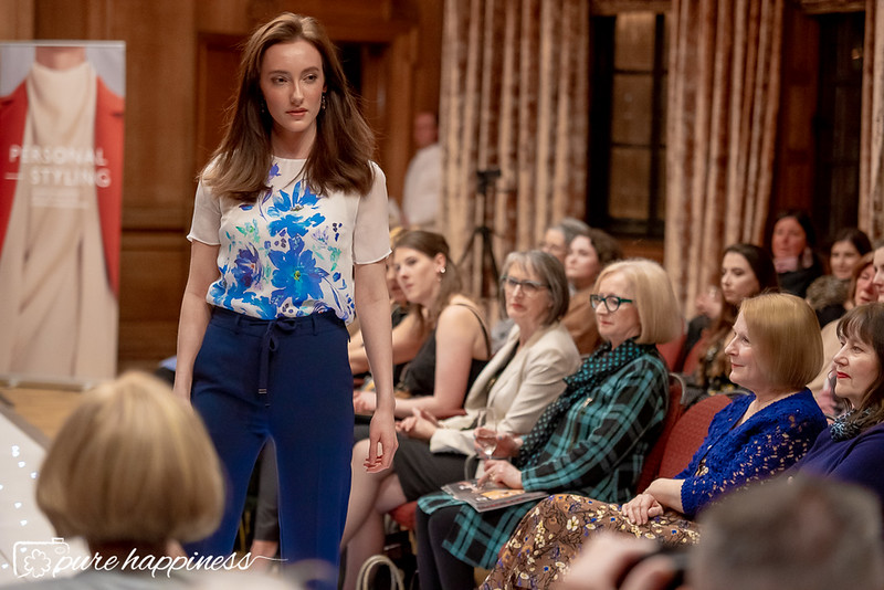 York Fashion Week 2019 - John Lewis Show (17 of 97).jpg