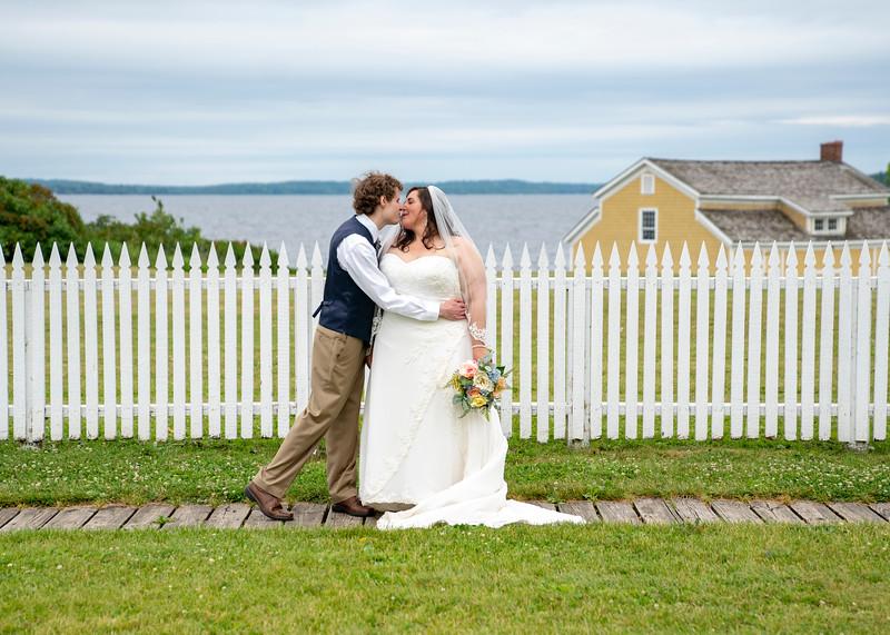 Schoeneman-Wedding-2018-490.jpg