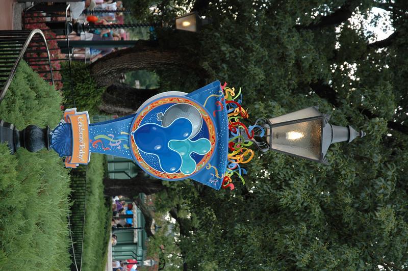 Disney July 2009 033.JPG