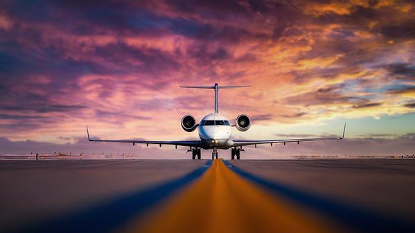 Denver International Airport  2019 - present
