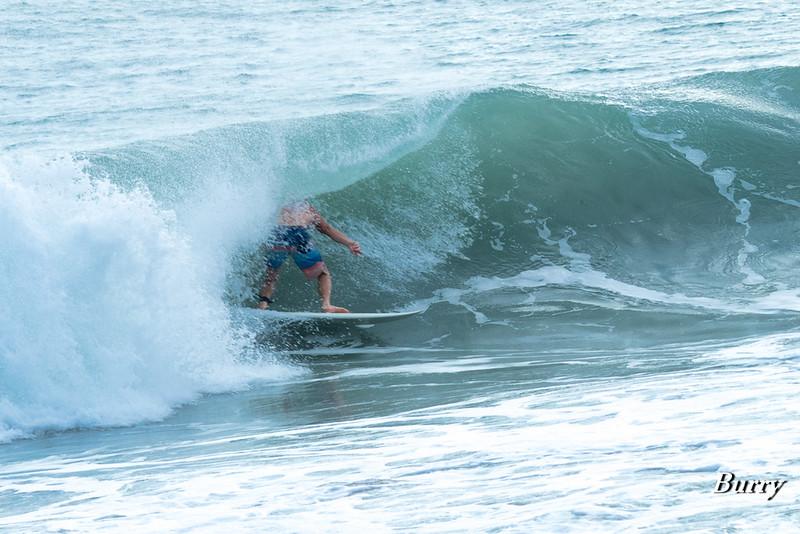 2019-10-08-Surf--352.jpg