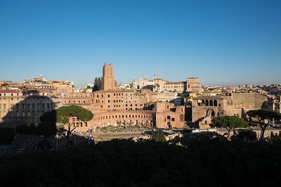 201612-1_Roma