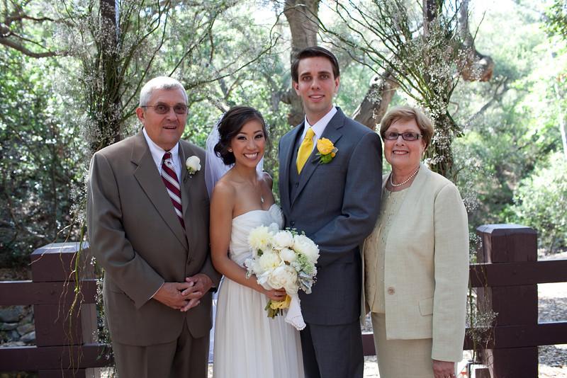 Lauren & Tyler Wedding-0484.jpg