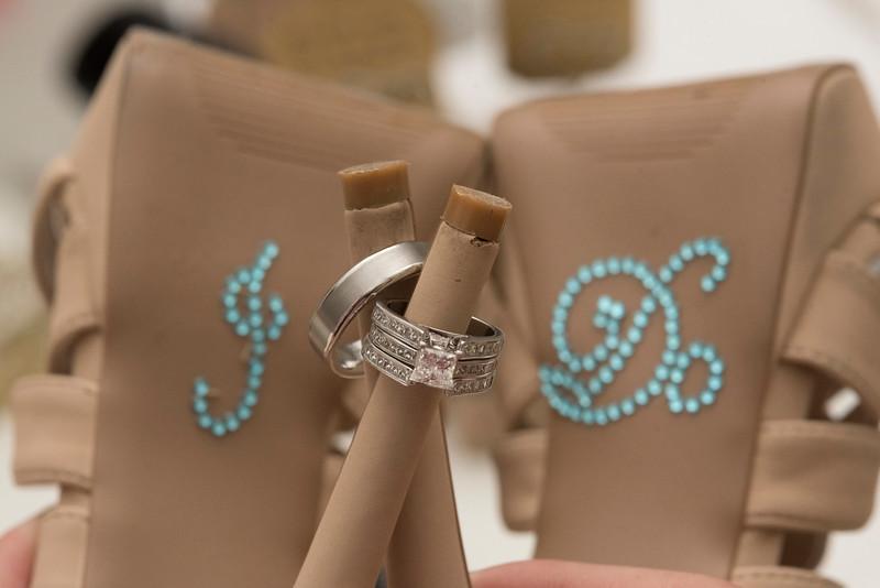 wedding_577.jpg