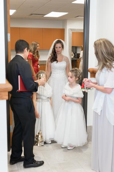 Houston Wedding Photography ~ Janislene and Floyd-1191.jpg