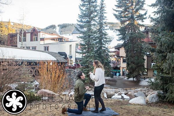 Vail Proposal - Vail Village - Gray