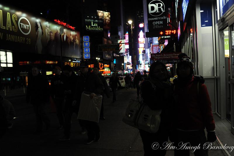 2012-12-22_XmasVacation@NewYorkCityNY_090.jpg