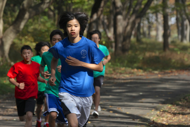 2012 MS Cross Country Day 62.jpg