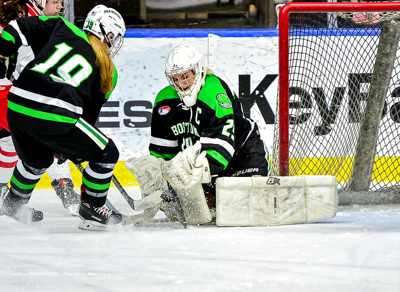 EHB_JWHL_Buffalo_19s_SteelersShamrocks-22.jpg