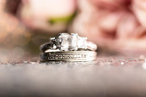 Ring Photos