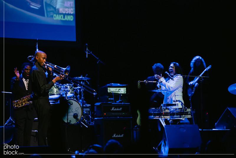 20140208_20140208_Elevate-Oakland-1st-Benefit-Concert-613_Edit_pb.JPG