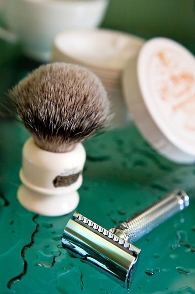 20110618_DSC0058_Shave.jpg