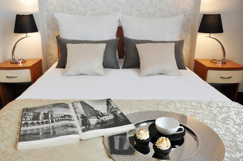 hotel-atrium-krakow2.jpg