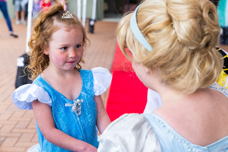 Princess Tea Party 2019-130.jpg