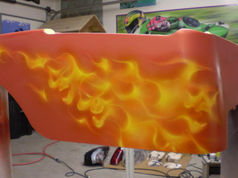 flames14.jpg
