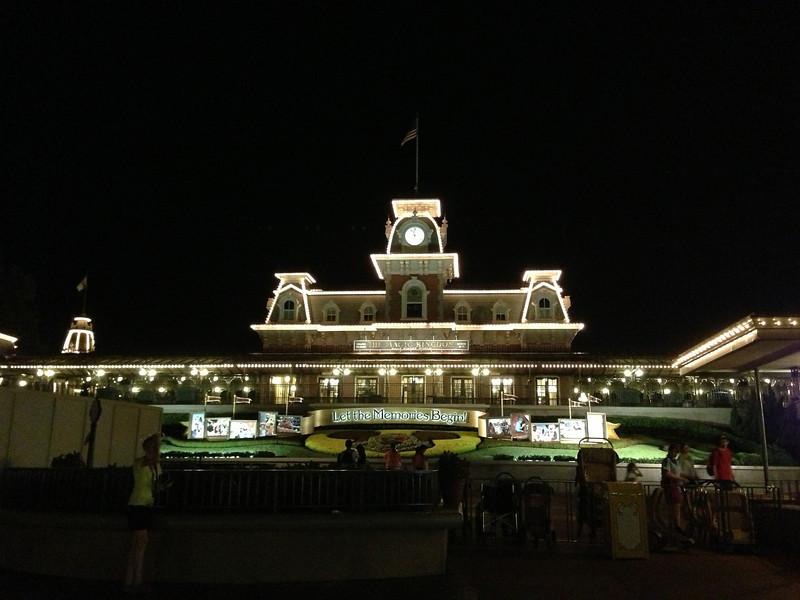 Disney-0963.jpg