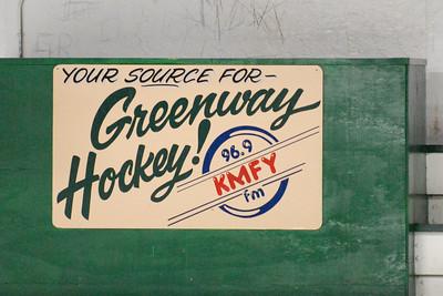 PeeWee-A Vs. Greenway Feb-14-2010